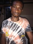 Suspected drug dealer arrested with cocaine in Delta