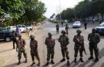 Soldiers kill robbery suspect in Aba