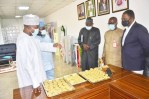 """NDLEA will go after supermarkets, confectionaries selling """"Abuja drug cookies"""""""