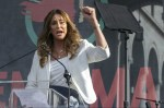 Caitlyn Jenner officially files paperwork to run for Governor of California