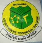 Kano government closes Bagauda Technical College over 'disturbing security report'
