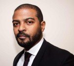 Actor Noel Clarke accused of groping, harassment and bullying by 20 women
