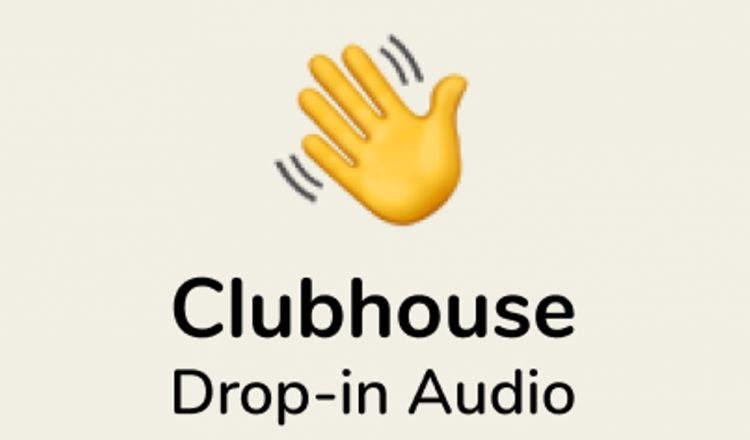 Clubhouse Closes New spherical of Funding that may price App at $4bn