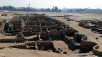 Archaeologists Discover Lost Egyptian town geological dating Back 3000Years Archaeologists in Egypt have created a remarkable discovery of a lost town that dates back over three,400 years to the time of the pharaohs.