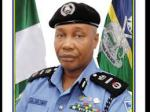 Buhari Appoints Usman Baba as Acting Police Ig