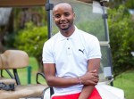 Kenyan YouTuber admits fathering a child with woman alleged to be his cousin