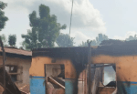 Gunmen attack police station in Anambra, kill two Inspectors and free detainees