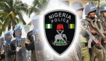 Policeman killed as gunmen attack another station in Ebonyi