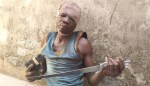 Robbery suspects lynched in Kano