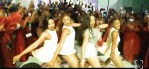 Nigerian bride takes center stage as she thrills her husband and guests with 'Beyonce moves' at her wedding after party (video)