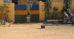 One police officer killed as gunmen attack two police stations in Akwa Ibom
