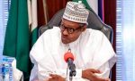 Buhari Says National positive identification Essential for Winning War against Insecurity