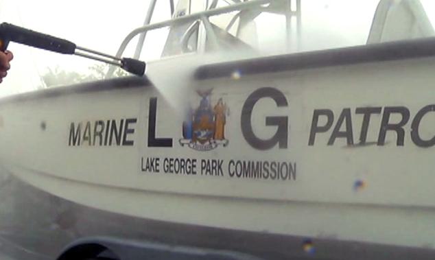 lake george park commission_367908