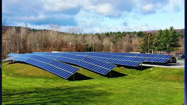 solar panels_242637