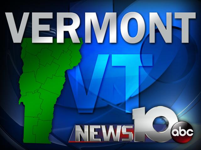 Vermont_VT_64573
