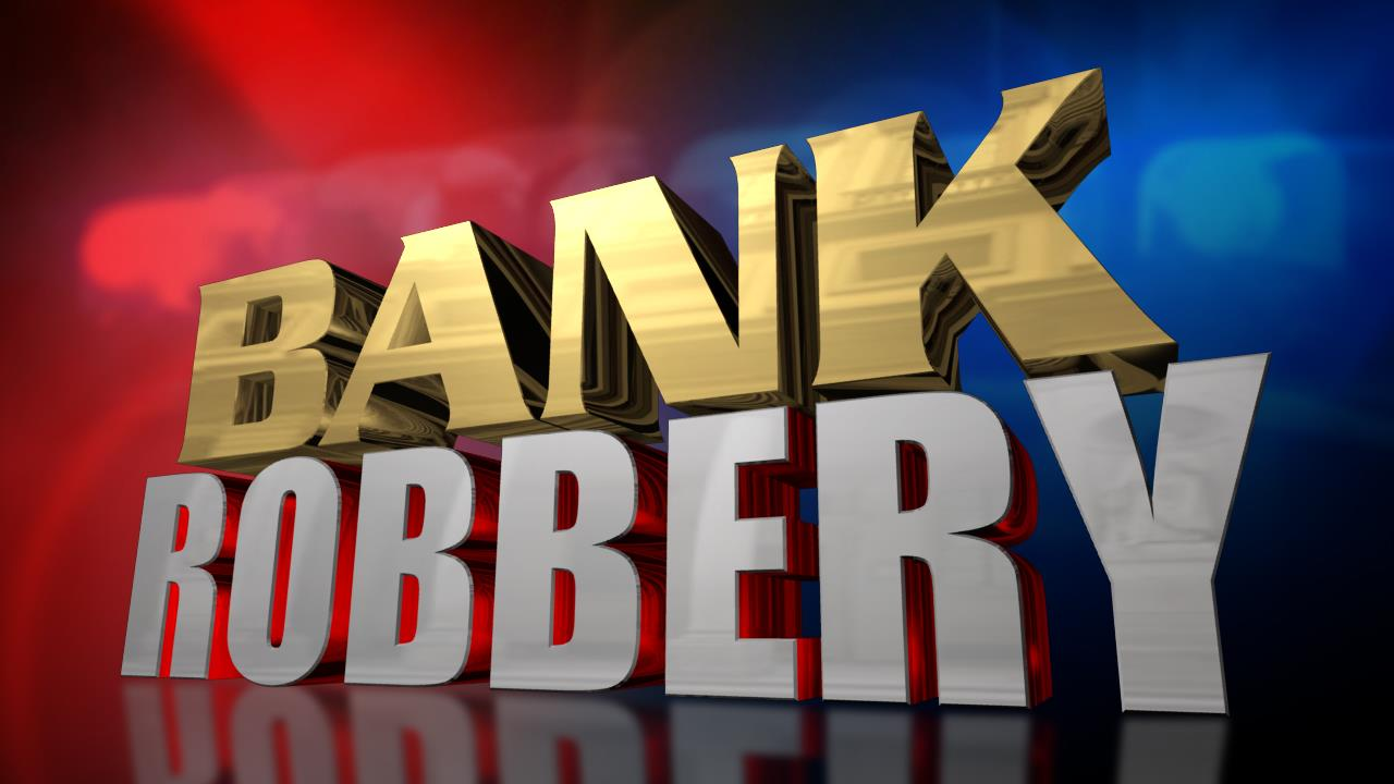 Bank robbery_222891