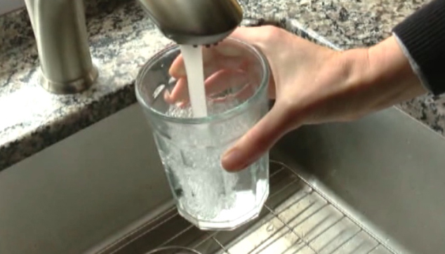 drinking water hoosick falls_401396