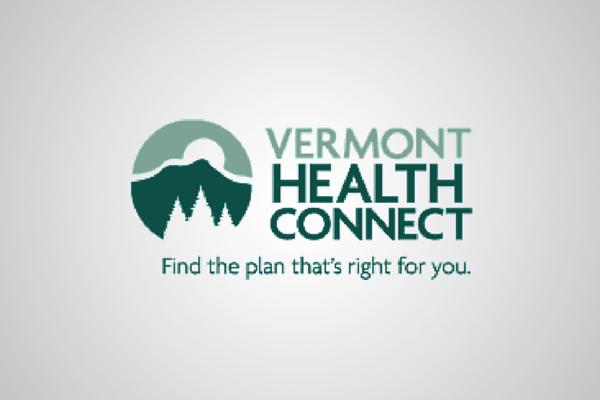 Vermont Health Connect_408957