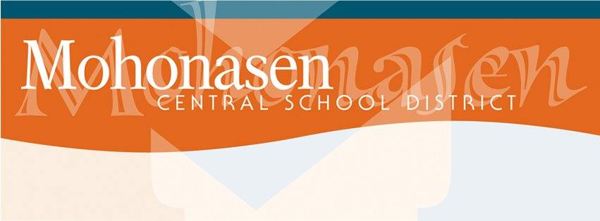 Mohonasen CSD on lockout after unspecific threat found on middle school track_406136