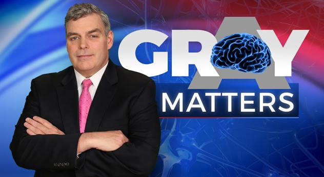 gray_matters-632x346_455469