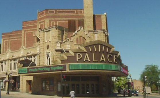 palace theatre albany_448765