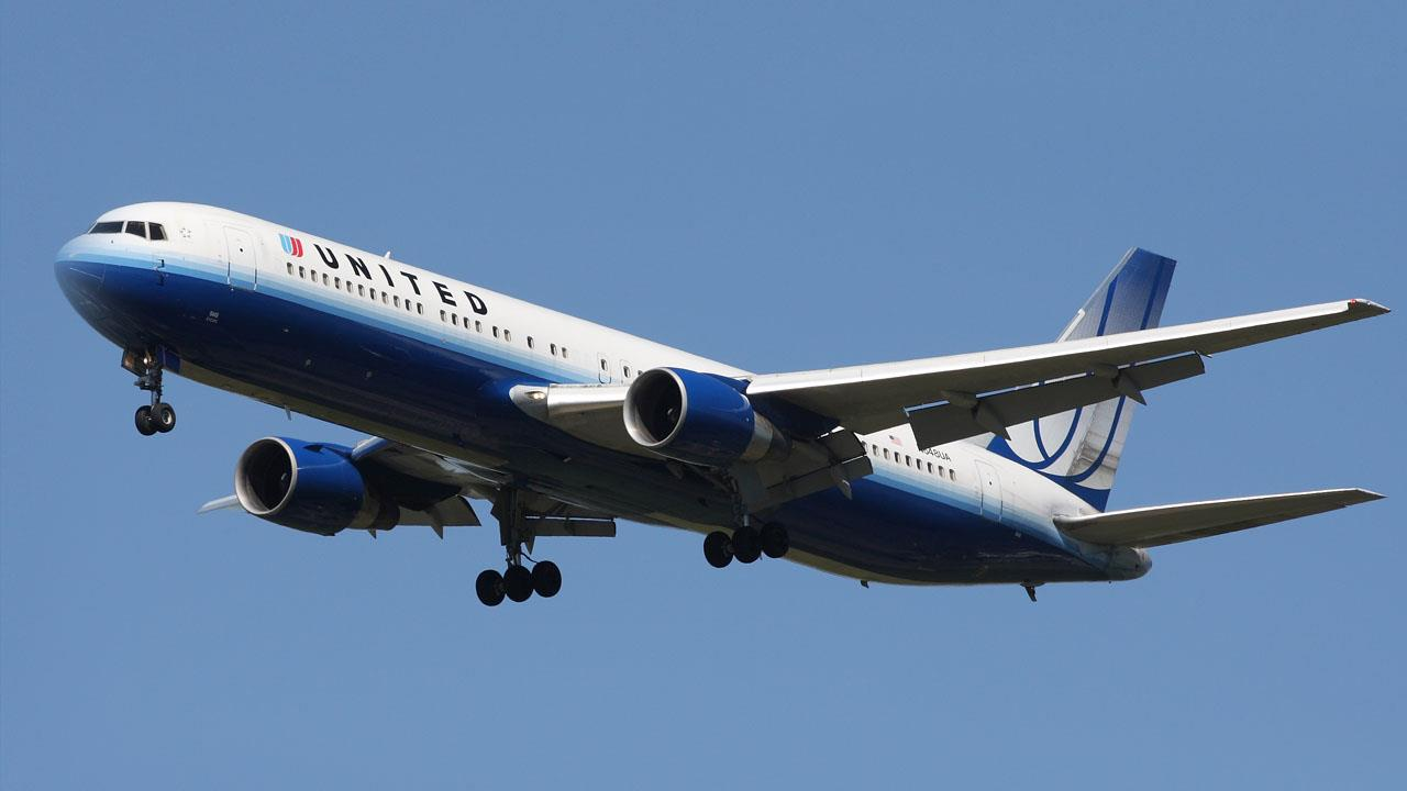 United airlines_225681