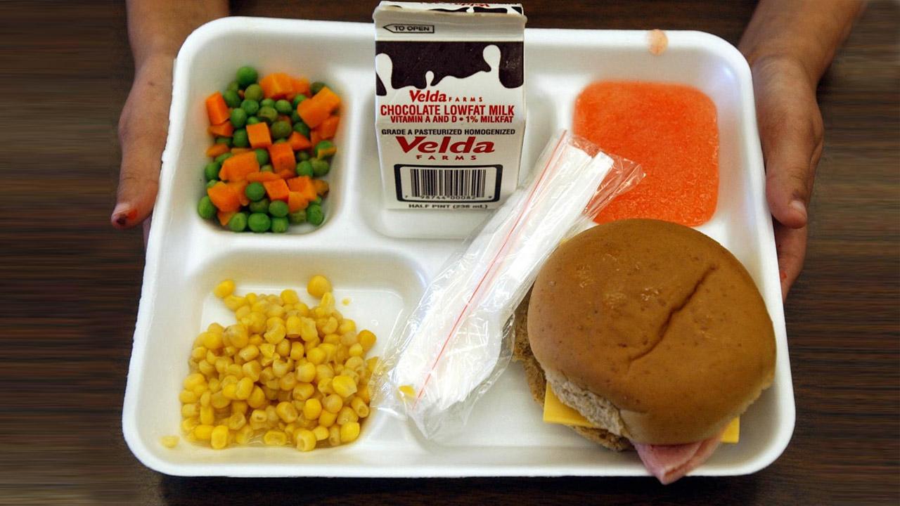 school-lunch-tray_473082
