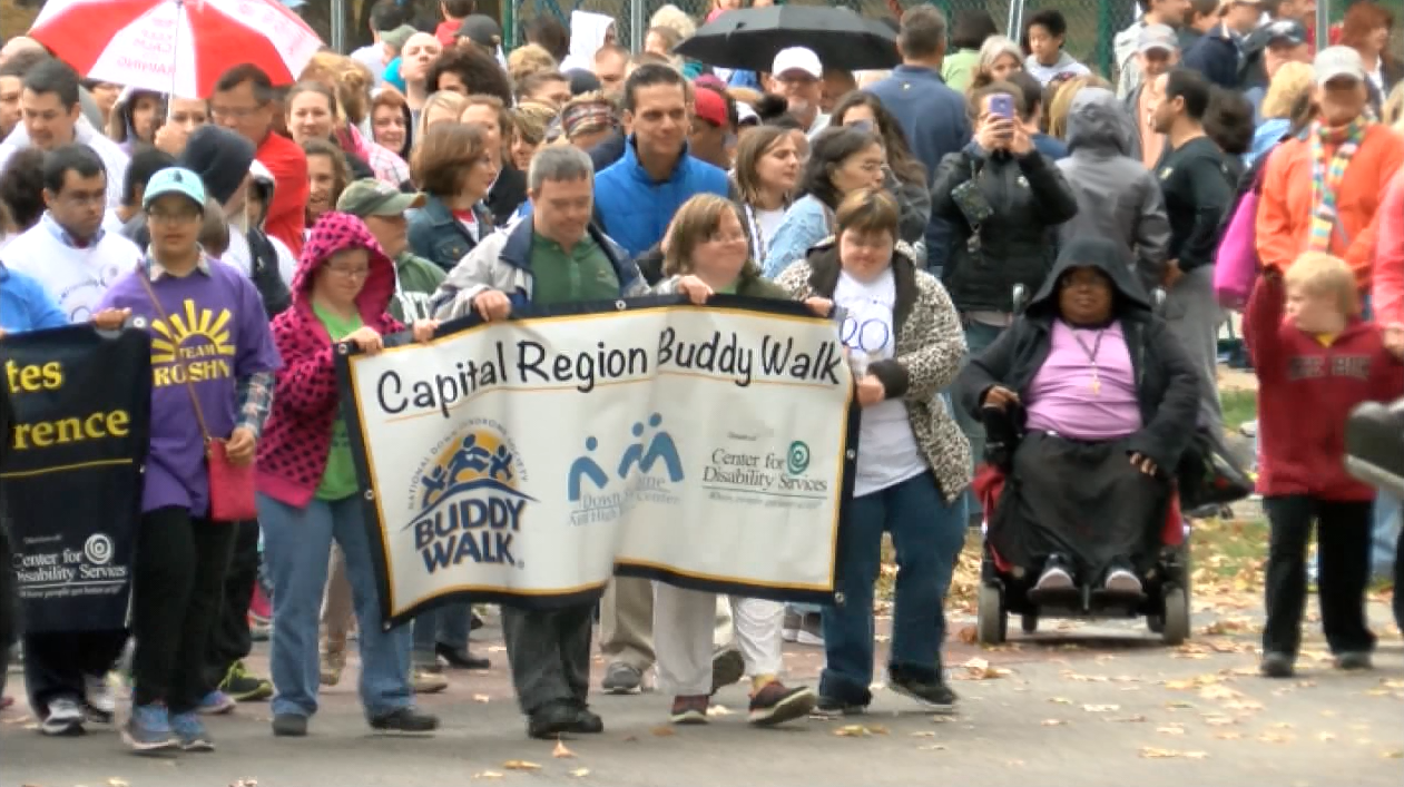 capital-region-buddy-walk_485463