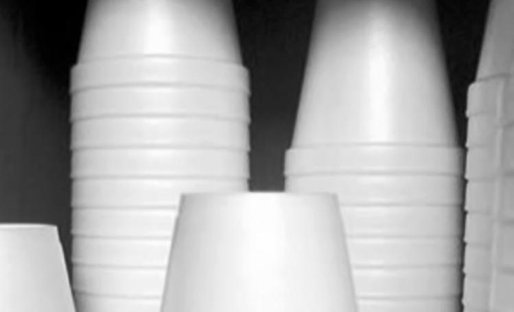 styrofoam_554722