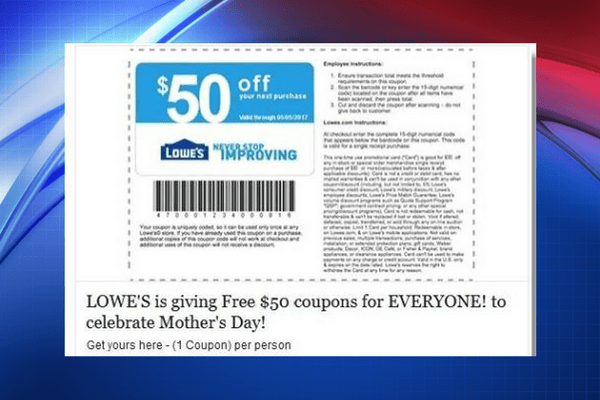 LowesFakeCoupon_573107