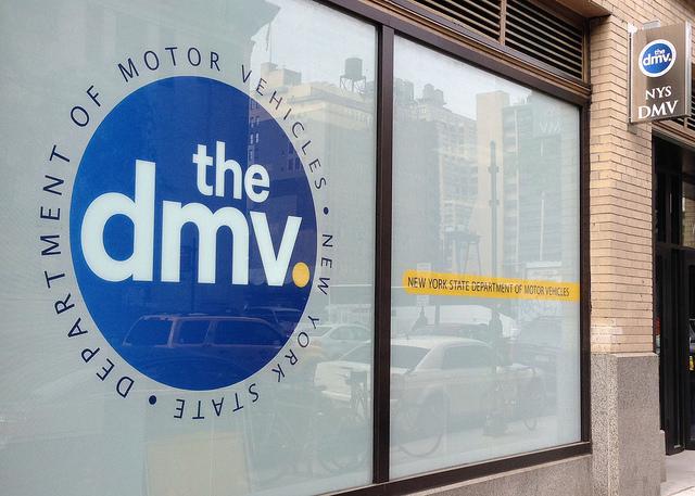 DMV_589457