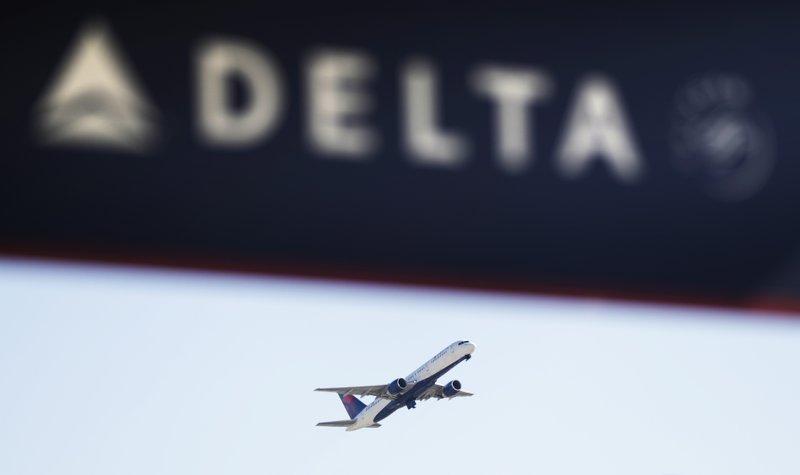 Delta_628805