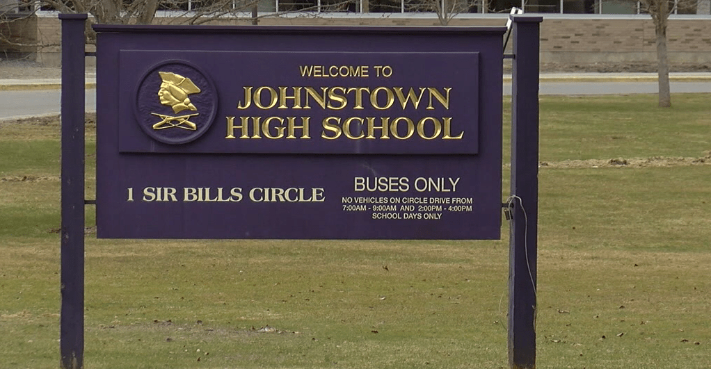 johnstownhs_1524255621574