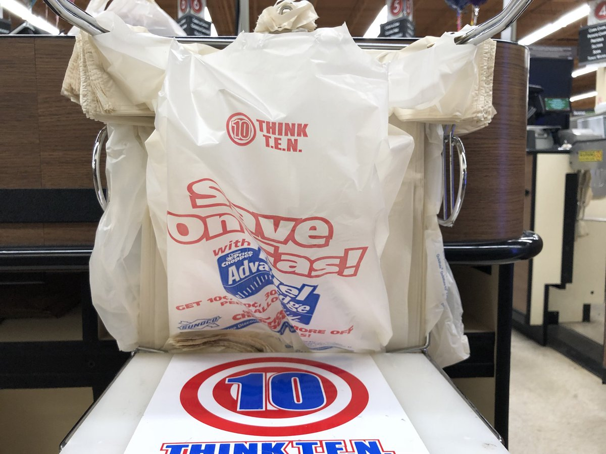 plastic bag grocery bag_1524705793677.jpg.jpg