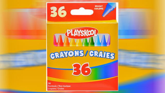 Crayons_1533728868068.jpg