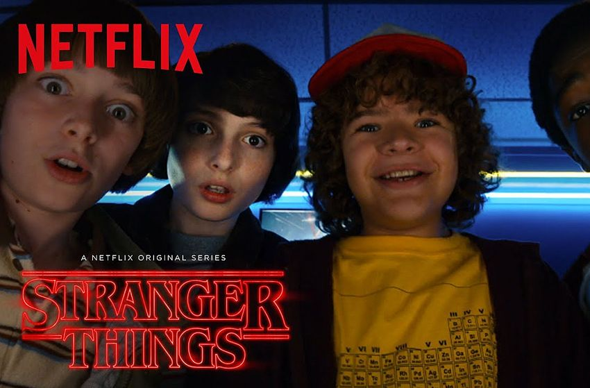 Stranger Things_610087
