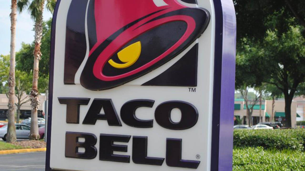 Taco Bell_225670