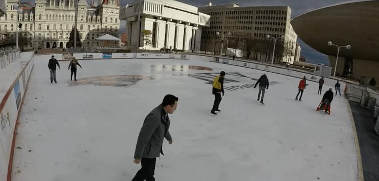 empire-state-plaza-skating-rink_507686