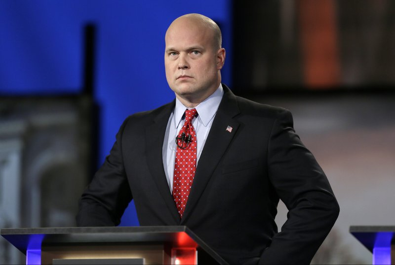 matt whitaker ap_1541633720448.jpeg.jpg