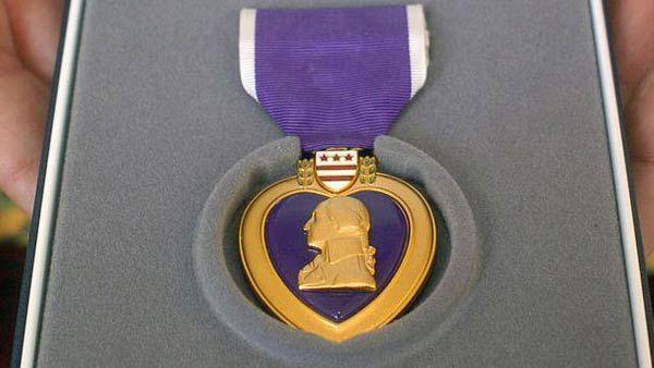 Purple Heart_560686
