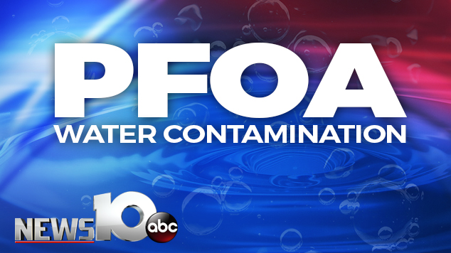 GENERIC-PFOA-WATER-CONTAMINATION_634x356_1523104184227.jpg