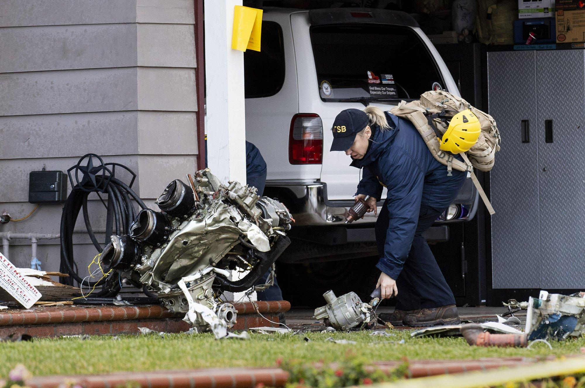 airplane hit house calif. ap_1549329194966.jpeg.jpg