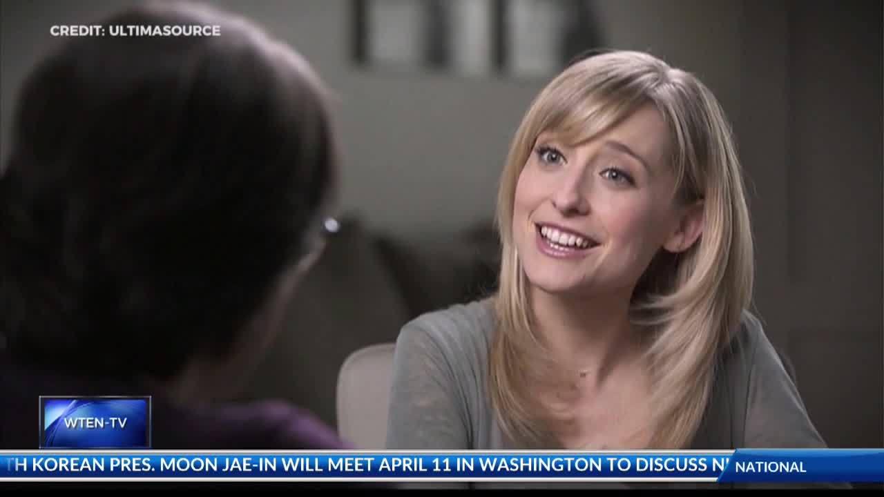 Actress_Allison_Mack_looking_for_plea_de_7_20190329221043