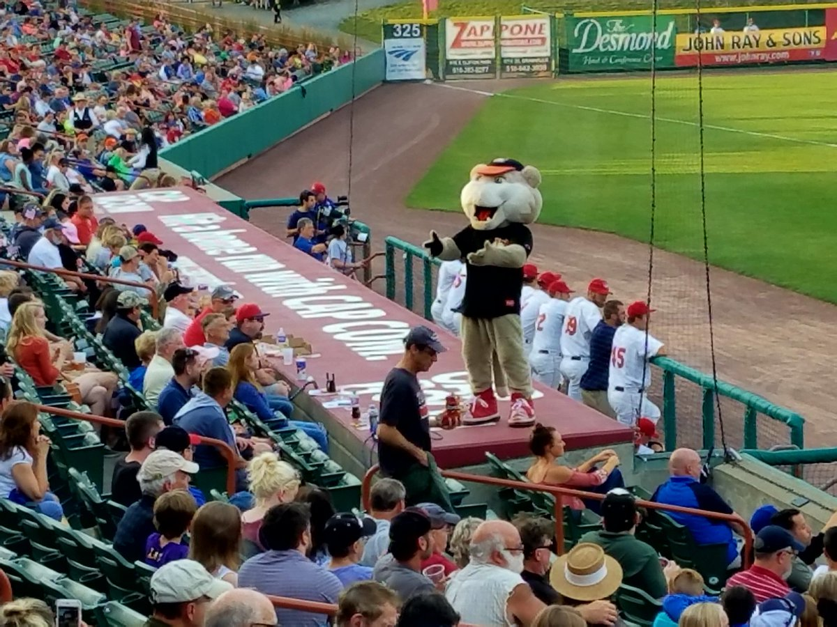 valleycats 070617_603877