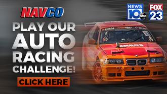 AUTO RACING CHALLENGE_330X185_2 New Look_1556728168546.jpg.jpg
