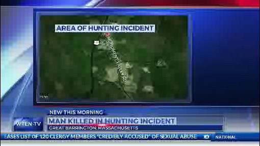 Great Barrington fatal hunting accident_1556456827106.jpg.jpg