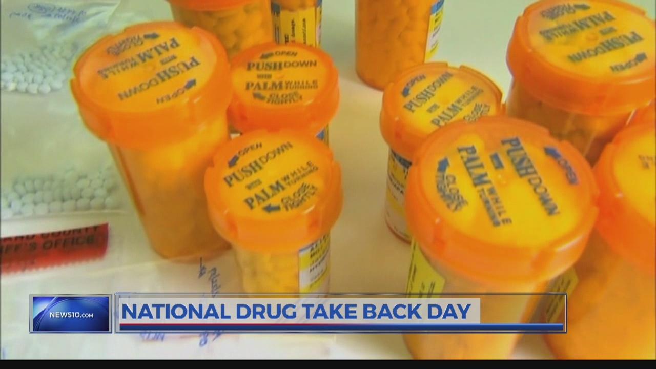National_Drug_Take_Back_Day_4_28_0_20180429025856