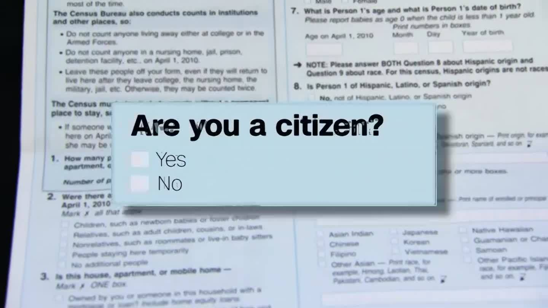 Supreme_Court_hears_arguments_on_census__2_20190423210632