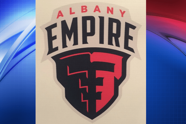 albany-empire-afl_1523614073266.png