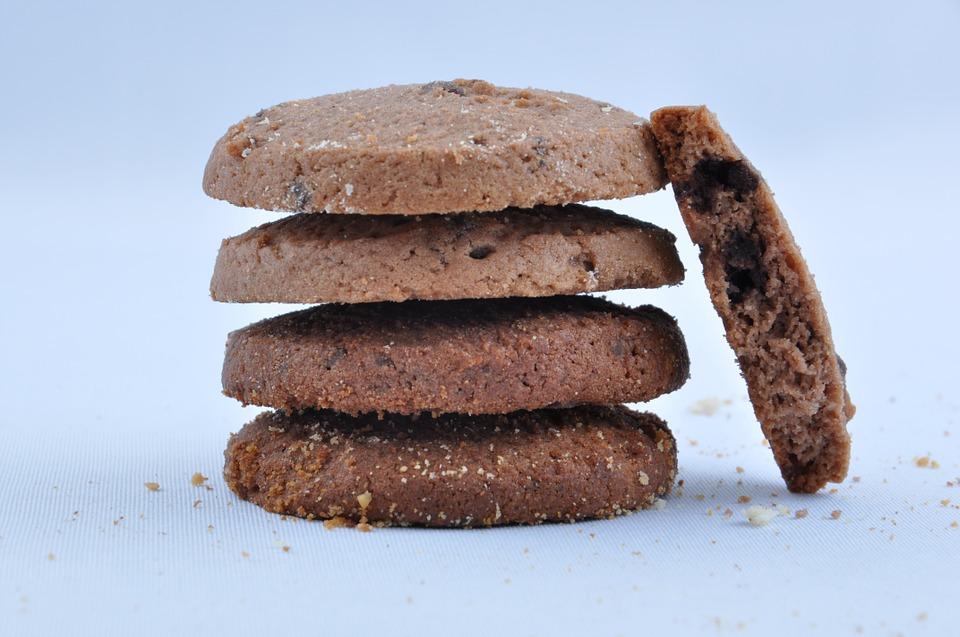 Cookies_960_720_1555339974877.jpg